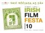 IrishFilmFesta 10
