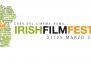 IrishFilmFesta 2018