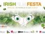 IRISH FILM FESTA ST.PATRICK\'S DAY 2013