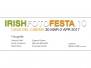 IrishFotoFesta 10