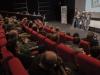 pubblico2_irishfilmfesta