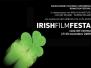 IrishFilmFesta 2009