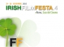 IrishFilmFesta 2010