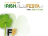 IFF 2010
