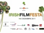 IrishFilmFesta 2011