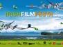 IrishFilmFesta 2012