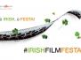 IrishFilmFesta 2014