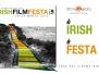 IrishFilmFesta 2015