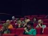 Seachtar na Cásca, Irish Film Festa 2016