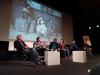 An Klondike Q&A, Irish Film Festa 2016