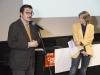 Giorgio De Marchis, Direttore del Dipartimento di Lingue, Letterature e Culture Straniere dell'Università Roma Tre  [foto: Emanuele Sanità]