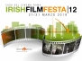 IrishFilmFesta 2019