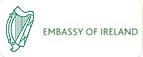 Ambasciata d'Irlanda in Italia
