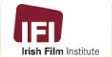 IFI Irish Film Institute