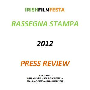 press 2012