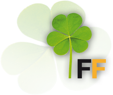 IrishFilmFesta