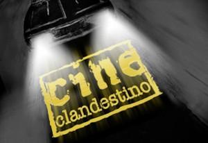CineClandestino-logo2