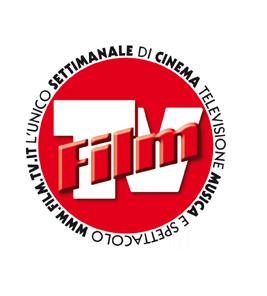 FILMTV copia