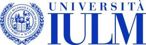 Logo IULM
