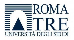 Roma Tre-logo