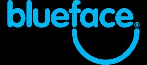 bf_logo_blue(1)