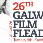 A Galway un incontro sulla promozione internazionale del cinema irlandese