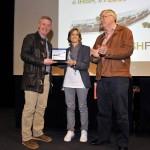 Irish Film Festa 2015, chiuse le selezioni per il concorso cortometraggi