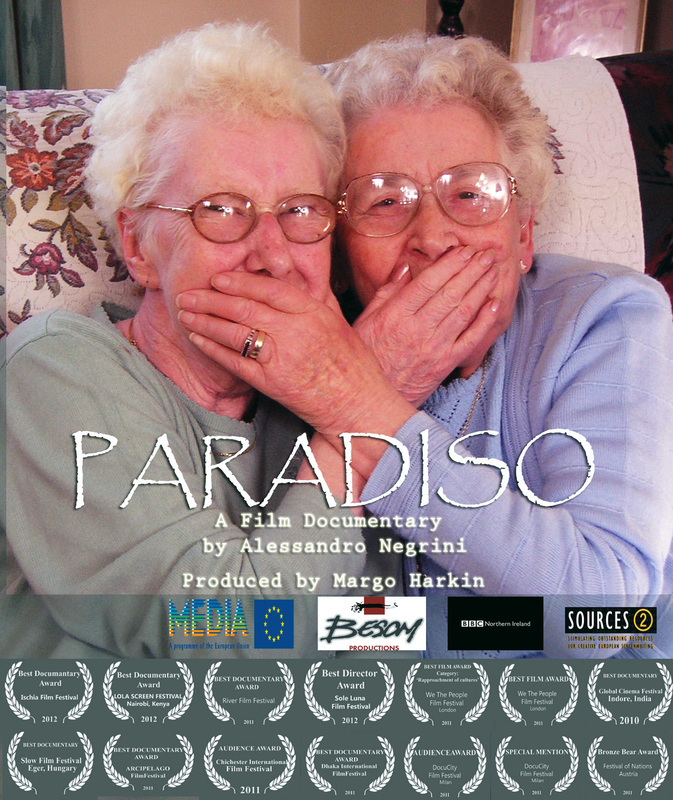 12dic_paradiso_poster_673x800