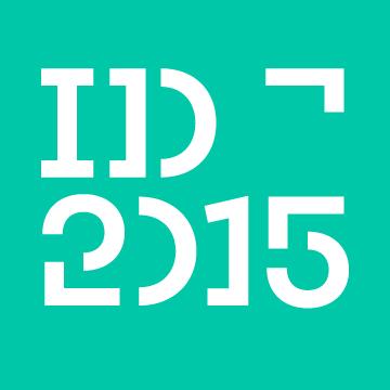 ID2015