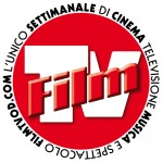 IRISH FILM FESTA su FILM TV nr. 12_2015