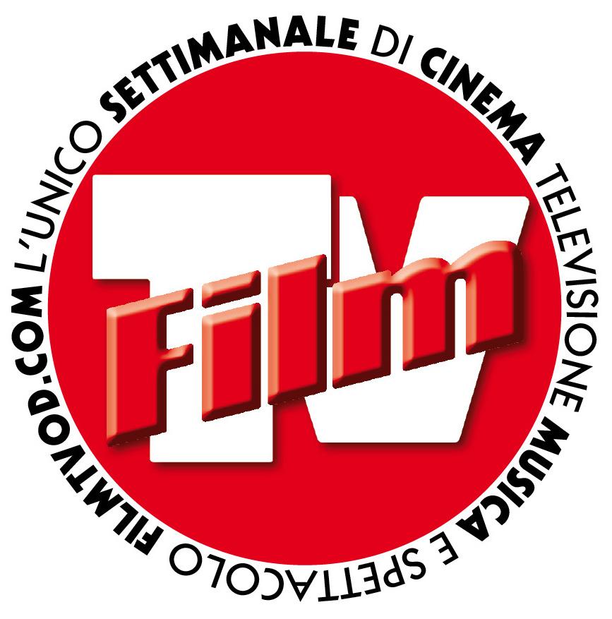 FTV TESTATA CORRETTA (1)