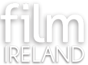 filmireland_logo