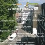 La stanza sopra il pub di David Gilna torna in scena a Roma con il patrocinio di Irish Film Festa