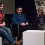 An Klondike - Irish Film Festa