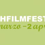 La 10a edizione di Irish Film Festa dal 30 marzo al 2 aprile
