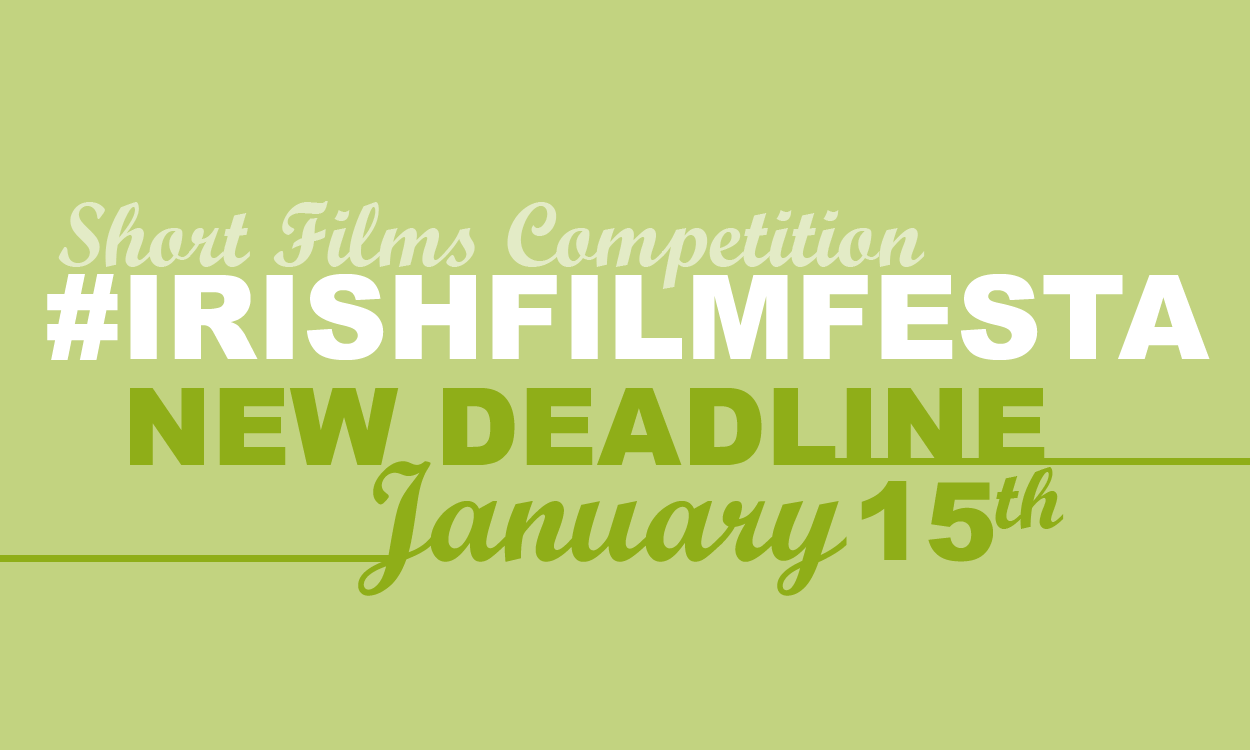 iff_submissions_newdeadline