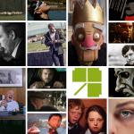 Irish Film Festa 10a edizione — I cortometraggi in concorso