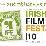 Il direttore Susanna Pellis presenta la 10a edizione di Irish Film Festa