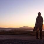 Intervista a Niamh Heery - Pause - Irish Film Festa