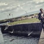 Tre domande a… Seán T. Ó Meallaigh, regista di An Chúirt (The Court)