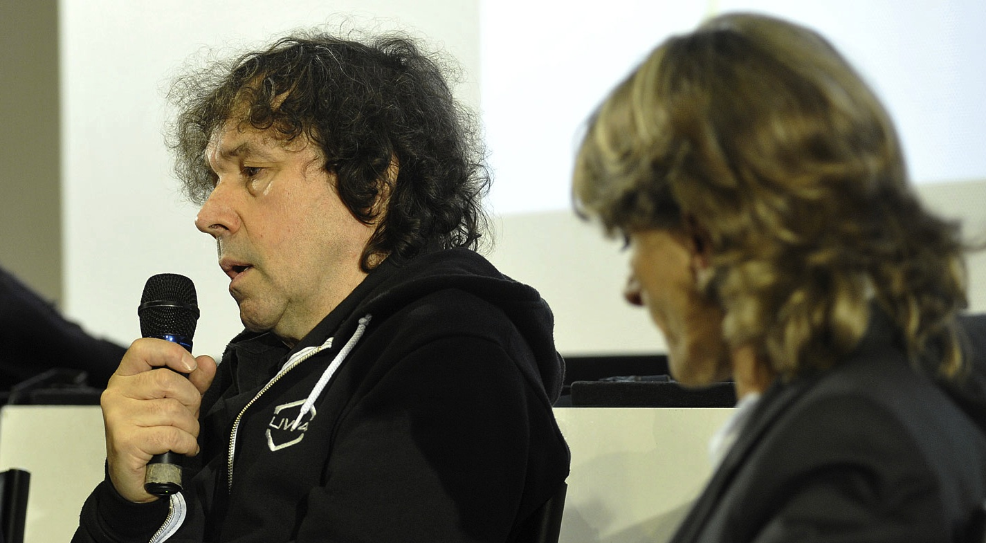 stephen rea IFF