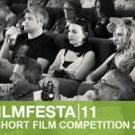 IRISH FILM FESTA 2018 | Aperte le iscrizioni per il concorso cortometraggi