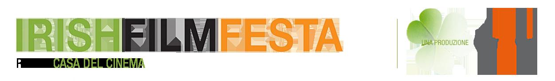 IrishFilmFesta 2017