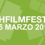 IRISH FILM FESTA 11, dal 21 al 25 marzo 2018