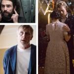 IRISH FILM FESTA 2018 | I cortometraggi in concorso