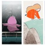 IRISH FILM FESTA 2018 | Cortometraggi in concorso: Animazione