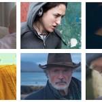 IRISH FILM FESTA 2018 | Cortometraggi in concorso: Live Action [parte 1]