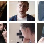 IRISH FILM FESTA 2018 | Cortometraggi in concorso: Live Action [parte 2]