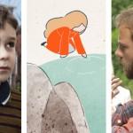 I cortometraggi di Irish Film Festa al Cisterna Film Festival 2018