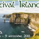 Irish Film Festa al Festival Irlandese di Amelia in Umbria
